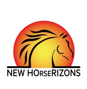 Horserizons-Colour-cropped