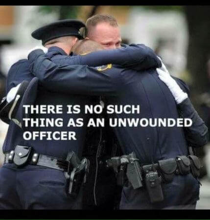 unwounded-police-officer
