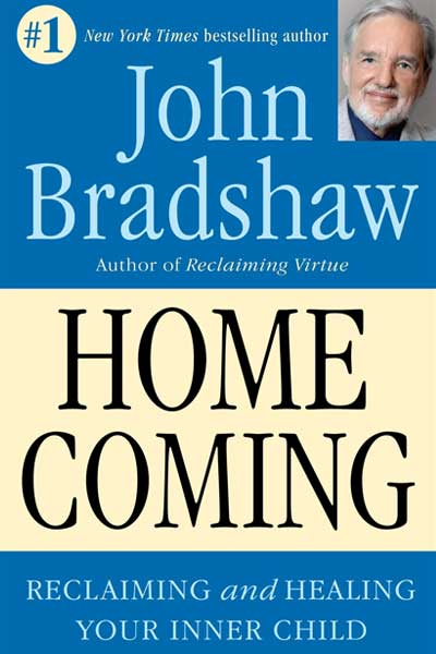 Book Cover Home Coming