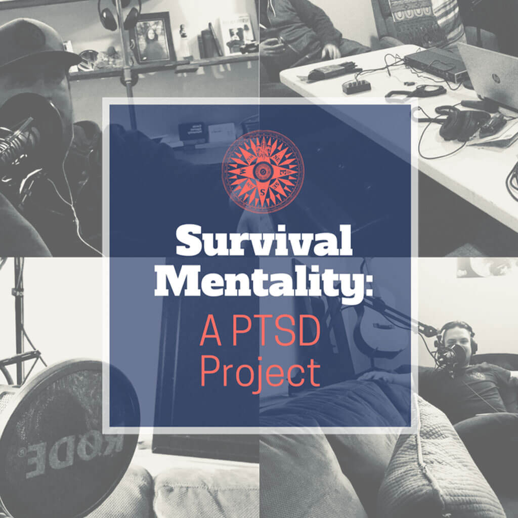 Survival-Mentality-Podcast