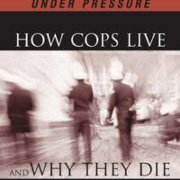 Book Cover Force Under Pressure