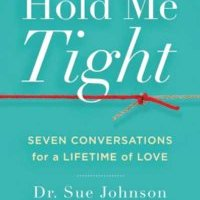 Book Cover Hold Me Tight